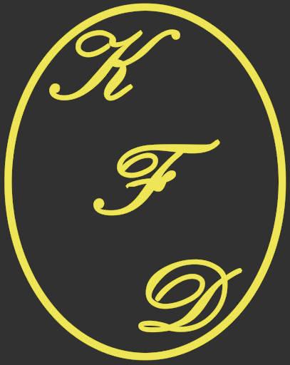 Kilboys Logo
